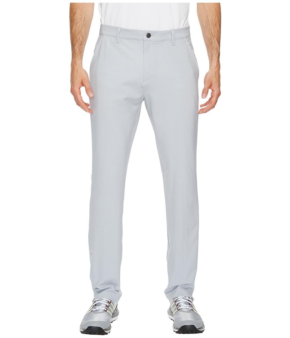 adidas Golf - Ultimate Tonal Stripe Pants