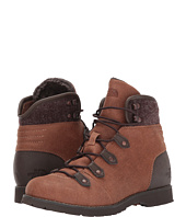 The North Face - Ballard Boyfriend Boot
