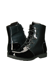 The North Face - Ballard Rain Boot