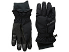 Columbia Cooper Spur Gloves