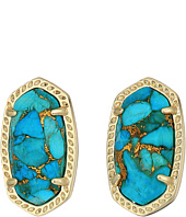 Kendra Scott - Ellie Earring
