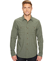 Royal Robbins - Long Distance Traveler Long Sleeve Shirt