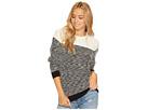 Vans Terrain Sweater