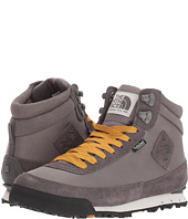 The North Face - Back-To-Berkeley Boot II