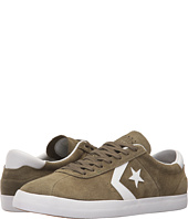 Converse Skate - Breakpoint Pro Ox