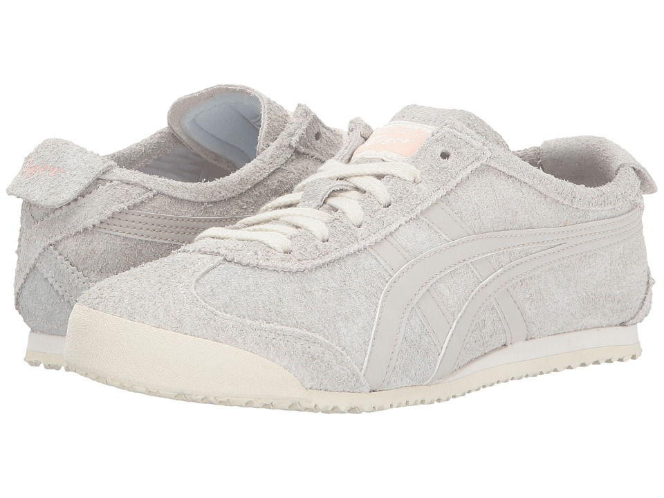 Onitsuka Tiger by Asics Mexico 66 (Cream/Cream) Women