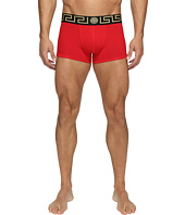 Versace - Iconic Low Rise Trunks