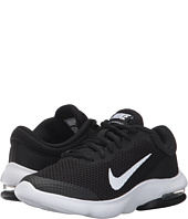 Nike Kids - Air Max Advantage (Little Kid/Big Kid)