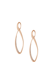 Kendra Scott - Raquel Hourglass Earrings