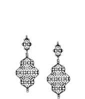 Kendra Scott - Renee Hourglass Earrings