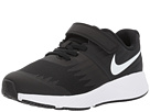 Nike Kids Star Runner (Little Kid)