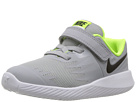Nike Kids Star Runner (Infant/Toddler)