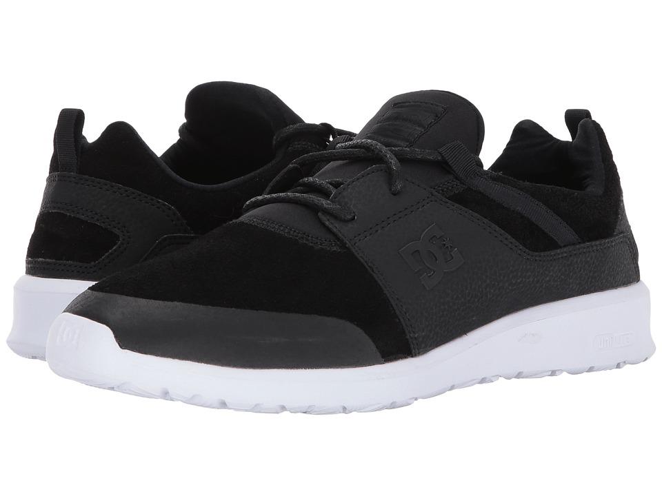 Men S Heathrow X Darbotz Shoes