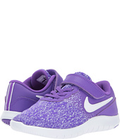 Nike Kids - Flex Contact PSV (Little Kid)