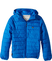 Quiksilver Kids - Scaly Jacket (Big Kids)