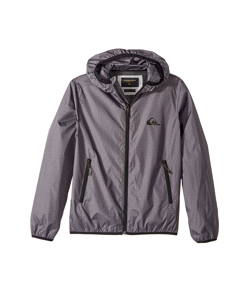 Quiksilver Kids - Everyday Jacket