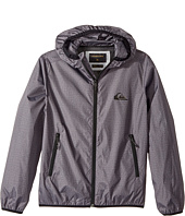 Quiksilver Kids - Everyday Jacket (Big Kids)