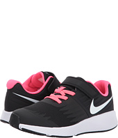 Nike Kids - Star Runner (Little Kid)