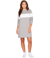 Vans - Wild Bunch Sweatshirt Dress