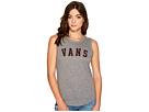 Vans - Archer Top