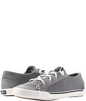 Sperry - Quest Reel Mesh
