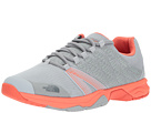The North Face - Litewave Ampere II