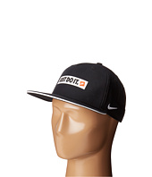 Nike - NSW True Cap Red Label JDI