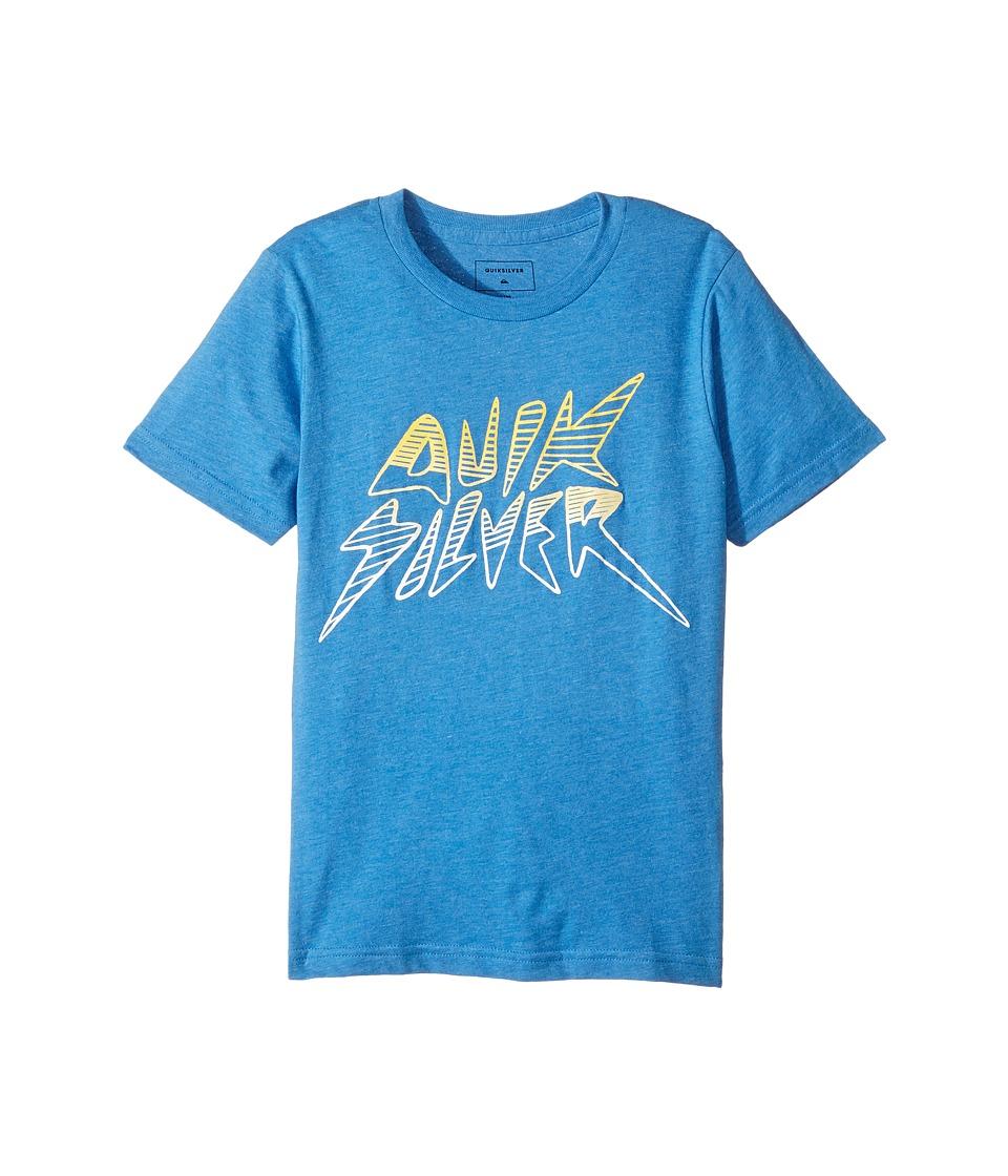 Quiksilver Kids