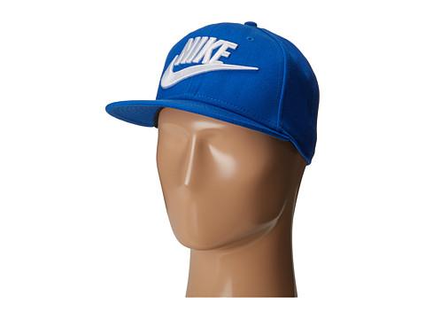 Nike Limitless True - Blue Jay/Blue Jay/Black/White