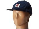 Columbia Columbia Bugaboo Fleece Hat