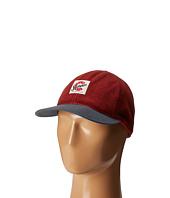 Columbia - Bugaboo Fleece Hat