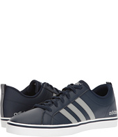adidas - Pace VS