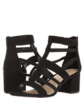 Nine West - Getinline