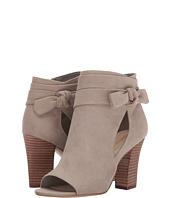 Nine West - Zeina