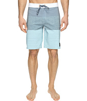 RVCA - Sinner Stripe Trunk