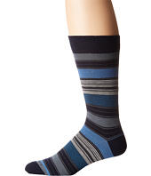 Etro - Striped Socks