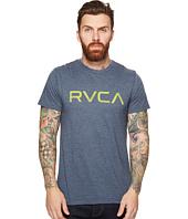 RVCA - Shade Tee
