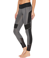adidas - D2M Mix 7/8 Tights