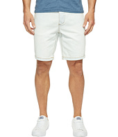 RVCA - Burnout Walkshorts