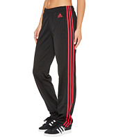 adidas - D2M Straight Pants