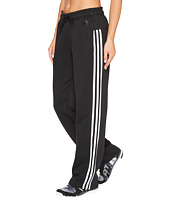 adidas - Essentials Cotton Fleece 3S Open Hem Pants