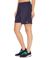adidas - On Court Mesh Shorts