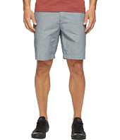 RVCA - That'll Walk Oxford Shorts