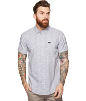 RVCA - Sea and Destroy Short Sleeve Woven