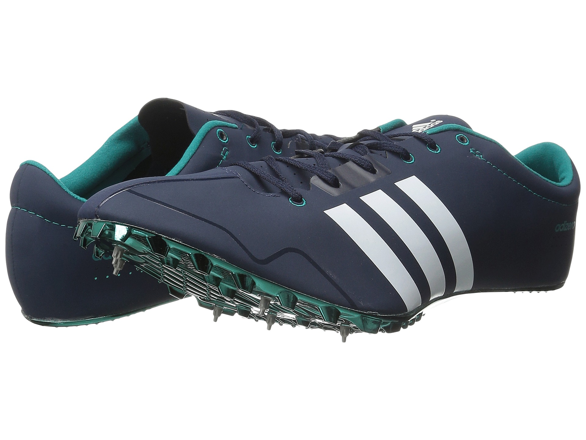 adidas Adizero Prime SP at 6pm.com
