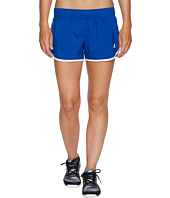 adidas - M10 Woven Shorts