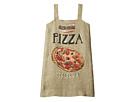 Dolce & Gabbana Kids - Pizza Stuoia Dress (Big Kids)