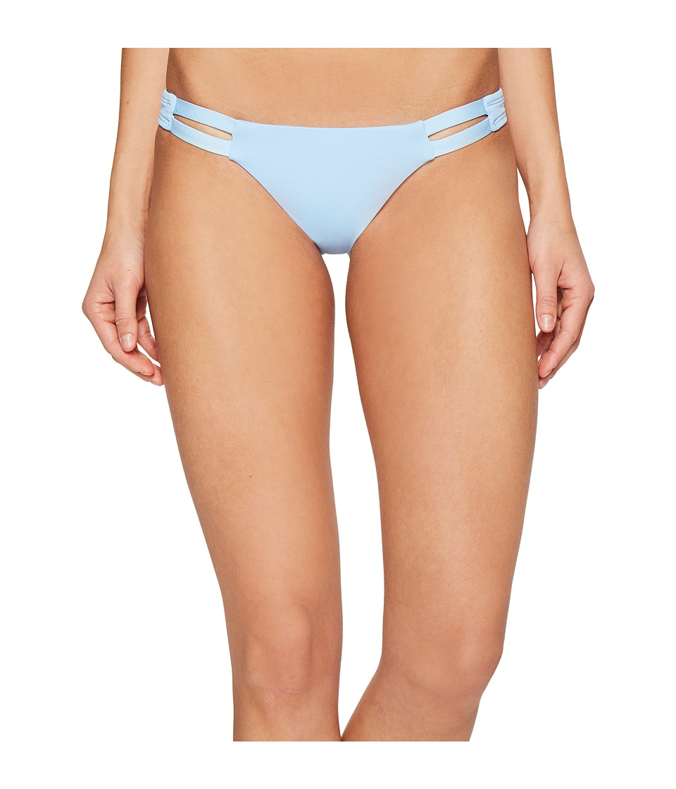 Vitamin A Swimwear - Neutra Hipster Bottom