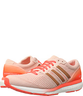 adidas - adiZero Boston 6