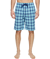 Tommy Bahama - Seersucker Woven Jam Shorts